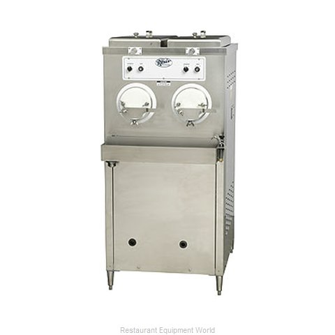 Stoelting M202-209 Frozen Custard Machine