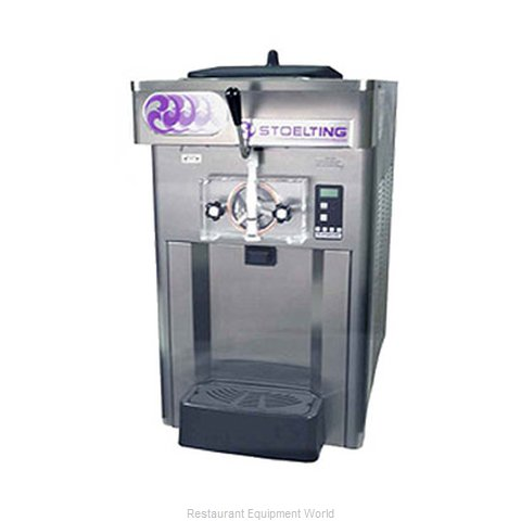 Stoelting O111-38 Soft-Serve Machine