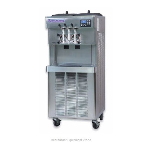 Stoelting O231-38 Soft-Serve Machine