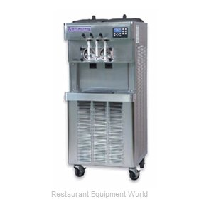 Stoelting O231 Soft Serve Machine