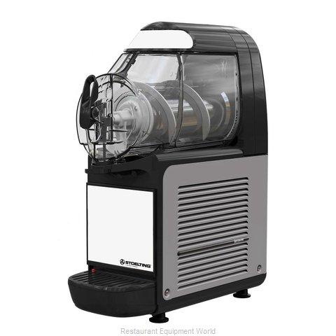 Stoelting SCBA118-37 Frozen Drink Machine, Non-Carbonated, Bowl Type