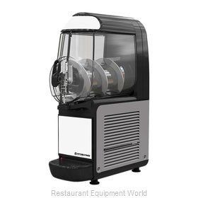 Stoelting SCBF118-37-AF Frozen Drink Machine, Non-Carbonated, Bowl Type