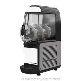 Stoelting SCBF118-37 Frozen Drink Machine, Non-Carbonated, Bowl Type