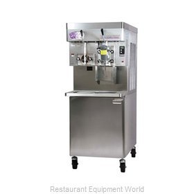Stoelting SU444-18 Soft-Serve Machine
