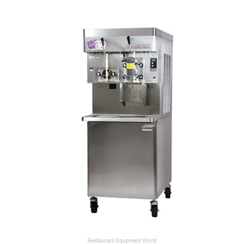 Stoelting SU444-38 Soft-Serve Machine