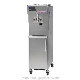 Stoelting U411 Soft Serve Machine