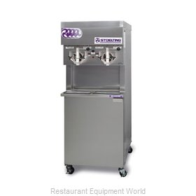 Stoelting U421-409 Soft-Serve Machine