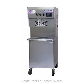 Stoelting U431-18 Soft-Serve Machine