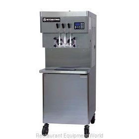 Stoelting U431 Soft Serve Machine