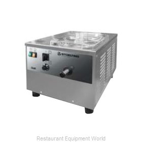 Stoelting VB1 Batch Freezer, Ice Cream / Gelato