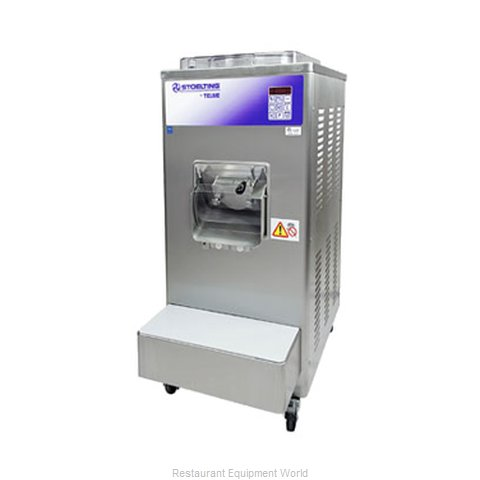 Stoelting VB120-109 Batch Freezer Ice Cream Yogurt