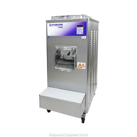 Stoelting VB120-109A-I Batch Freezer, Ice Cream / Gelato