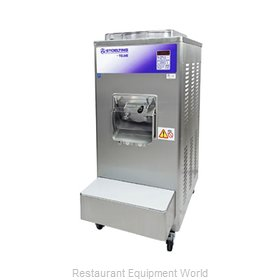 Stoelting VB120-109A Batch Freezer, Ice Cream / Gelato