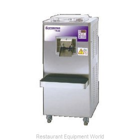 Stoelting VB25-309A Batch Freezer, Ice Cream / Gelato