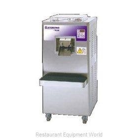 Stoelting VB25-314A Batch Freezer, Ice Cream / Gelato