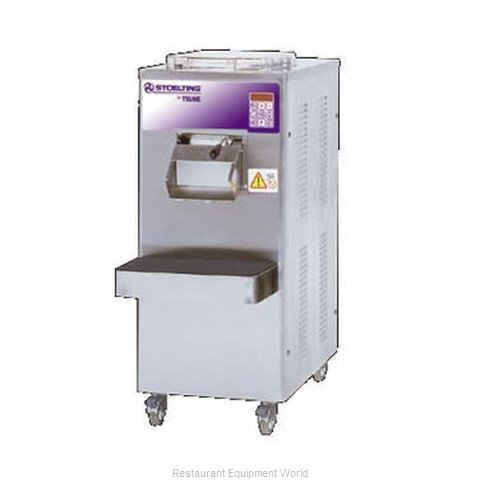 Stoelting VB35-114 Batch Freezer Ice Cream Yogurt