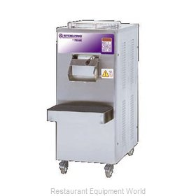 Stoelting VB35-314 Batch Freezer Ice Cream Yogurt