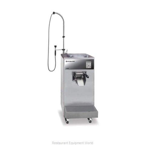 Stoelting VB50-109A Batch Freezer, Ice Cream / Gelato