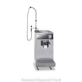 Stoelting VB50-18A Batch Freezer, Ice Cream / Gelato