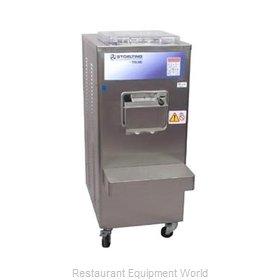 Stoelting VB60-109A Batch Freezer, Ice Cream / Gelato