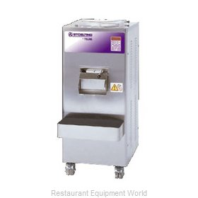 Stoelting VB80-114 Batch Freezer Ice Cream Yogurt