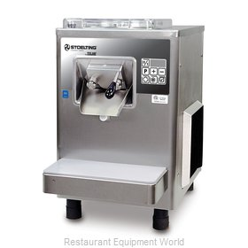 Stoelting VB9-37A Batch Freezer, Ice Cream / Gelato