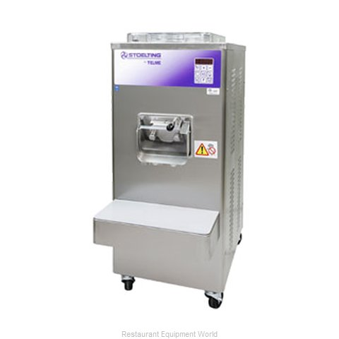 Stoelting VB90-109 Batch Freezer Ice Cream Yogurt