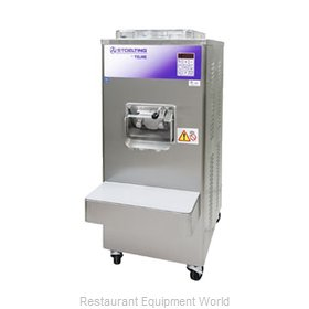 Stoelting VB90-114 Batch Freezer Ice Cream Yogurt