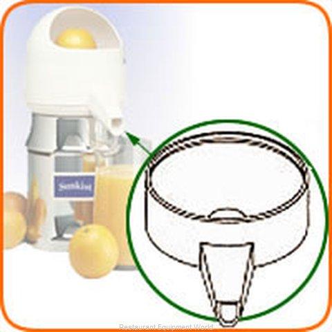 Sunkist 10B Juicer, Parts & Accessories