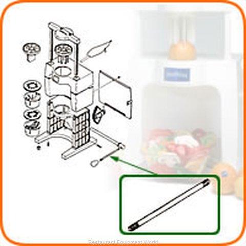 Sunkist S-26 Fruit / Vegetable Wedger Parts