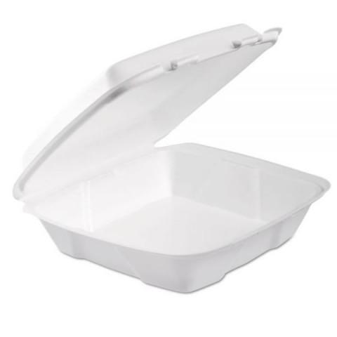 Takeout Tray Medium 1 com