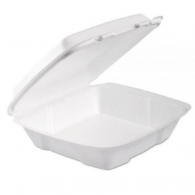 Takeout Tray Medium 1 com