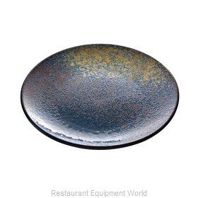 Syracuse China 701121591000351 Plate, China