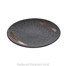 Syracuse China 701122091000593 Plate, China