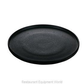 Syracuse China 701122791021090 Plate, China