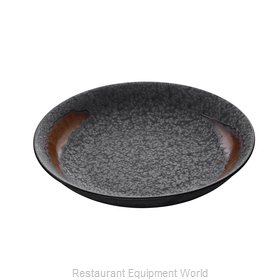 Syracuse China 701132691000593 Plate, China