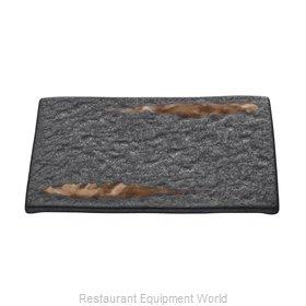 Syracuse China 701211891000593 Platter, China