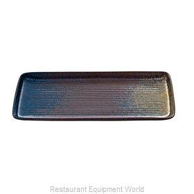 Syracuse China 701212291000351 Platter, China