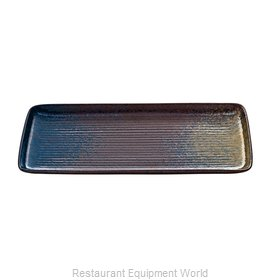 Syracuse China 701213691000351 Platter, China