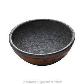 Syracuse China 701350991000593 Sauce Dish, China