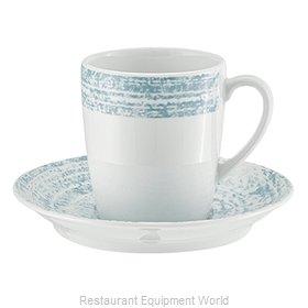 Syracuse China 9015270-63072 Cups, China