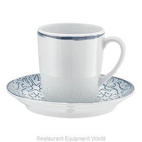 Syracuse China 9015270-63075 Cups, China