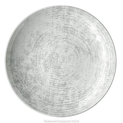 Syracuse China 9021322-63070 Plate, China