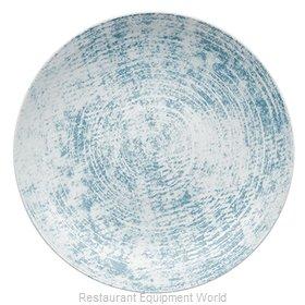 Syracuse China 9021322-63072 Plate, China