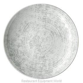 Syracuse China 9021328-63070 Plate, China