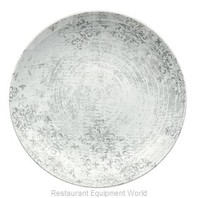 Syracuse China 9021328-63071 Plate, China