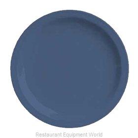 Syracuse China 903032002 Plate, China
