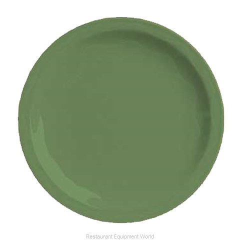 Syracuse China 903035010 China Plate