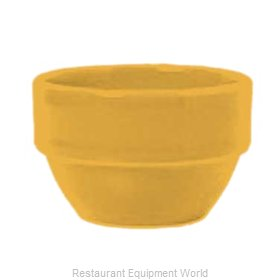 Syracuse China 903044370 Bouillon Cups, China
