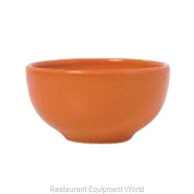 Syracuse China 903045005 Bouillon Cups, China